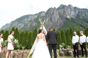 Vivian Silva Wedding Videography