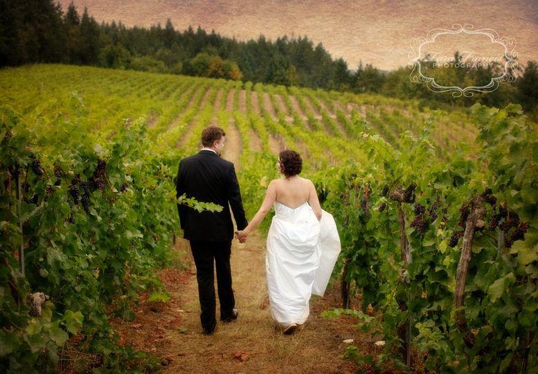 becken ridge wedding 3 51 104222 160091020843359