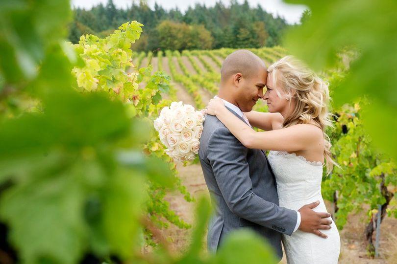 beckenridge vineyard or wedding crystalgenes160917 134018 51 104222 160091022627730