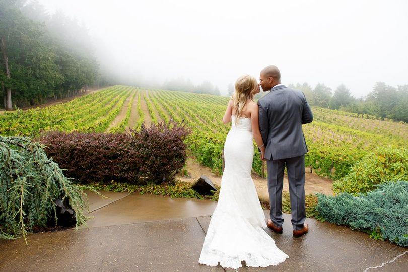 beckenridge vineyard or wedding crystalgenes160917 165223 51 104222 160091002656365