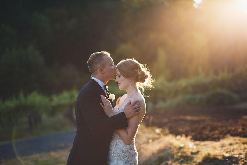 beckenridge vineyard oregon wedding highlights 15 51 104222 160091025050810
