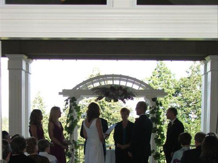 Tmx 1270156400268 BowlbyBlomquist9509008 Dallas, OR wedding venue