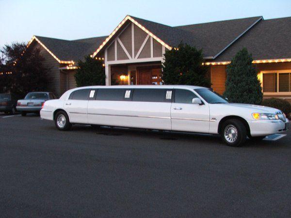 Tmx 1270156578018 OBrienHawkinsWed71109040 Dallas, OR wedding venue