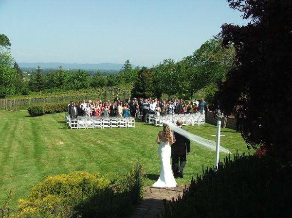 Tmx 1270156612659 OdegaardMacias52309006 Dallas, OR wedding venue