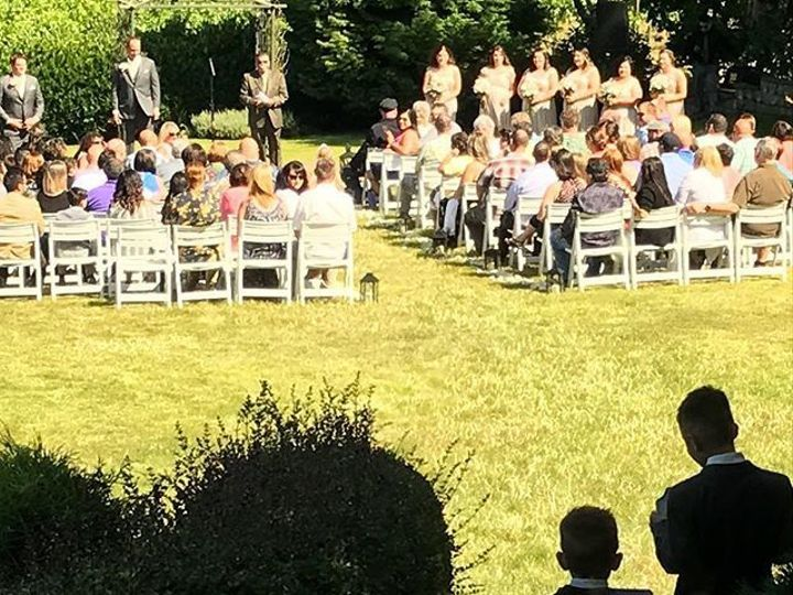 Tmx 1515543072 8541c8c577d2843b 1515543070 A94967c975bdbed8 1515543066070 21 20066744 17339087 Dallas, OR wedding venue
