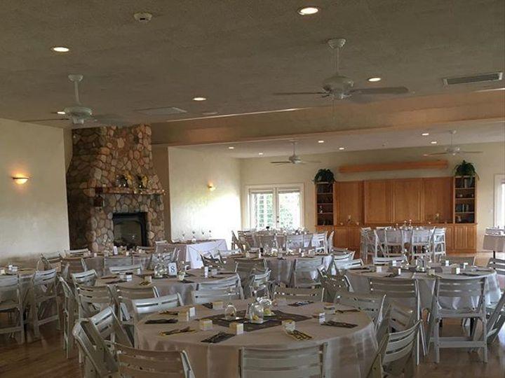 Tmx 1515543081 F1246a37c3274338 1515543078 4c4d65721f9983e3 1515543066112 50 21148041 11599488 Dallas, OR wedding venue