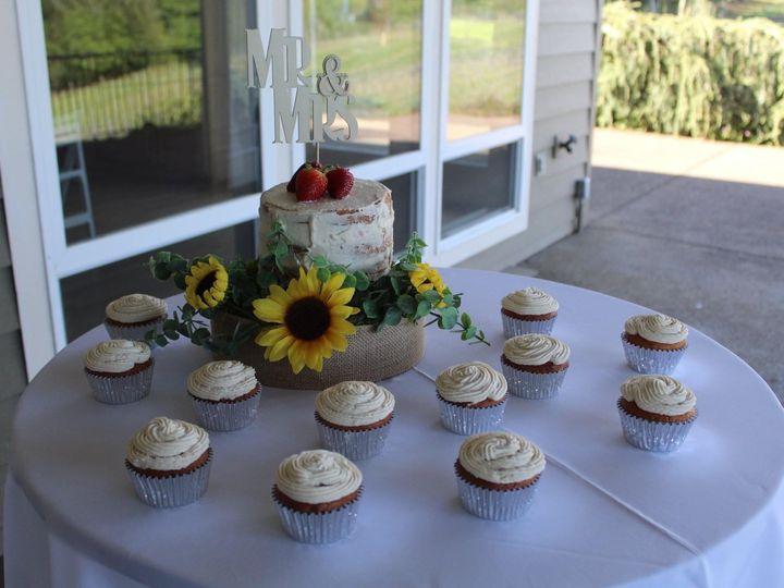 Tmx Img 0689 51 104222 158814891651682 Dallas, OR wedding venue