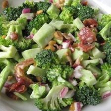 Tmx 1520547081 43af1416d171007e 1520547081 Ef28267835903147 1520547084838 8 Broccoli Salad 61 Slater, IA wedding catering