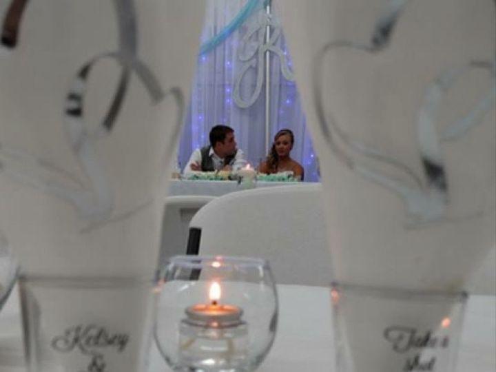 Tmx 1498577981509 Iap640x640.930018359qamc2w1h Albion, PA wedding favor