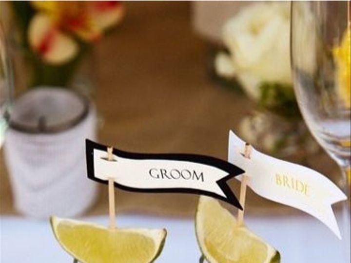 Tmx 1498578029165 2oztallshots Albion, PA wedding favor