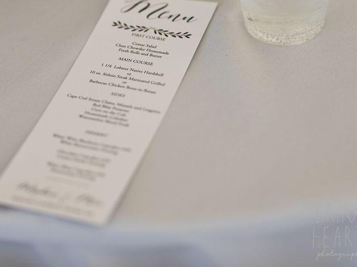 Tmx 1510163219813 Bhp 0005preview.jpeg Sandwich, MA wedding catering