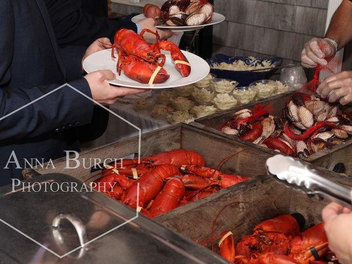 Tmx 1510164463841 Ab1 Sandwich, MA wedding catering