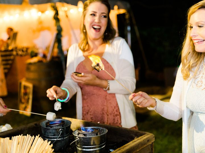 Tmx 180908 Wedding Belliveau Johnson Selects 00965 51 354222 Sandwich, MA wedding catering