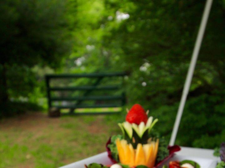 Tmx Caprese Saladdd 51 354222 1563313457 Sandwich, MA wedding catering