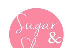 Sugar & Slice