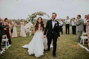 Calvet Couture Bridal Boutique