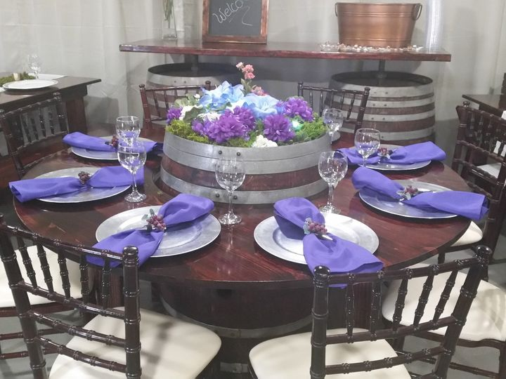 Tmx 1451519888668 20151211141440 Hershey, PA wedding rental
