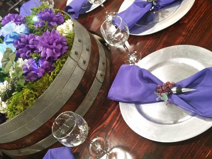 Tmx 1451519929634 20151211141706 Hershey, PA wedding rental