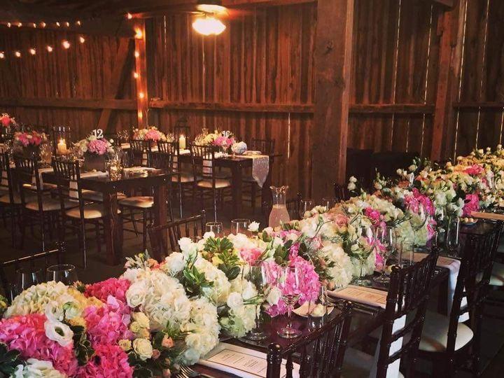 Tmx 1451519986177 Fbimg1450043487715 Hershey wedding rental