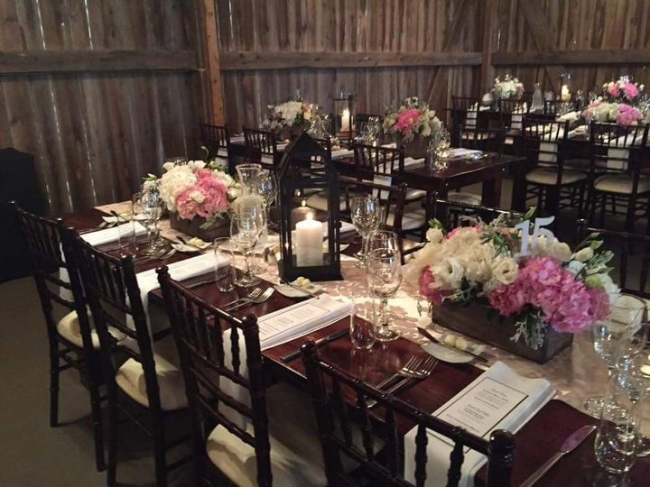 Tmx 1451519992147 Fbimg1450043509338 Hershey, PA wedding rental