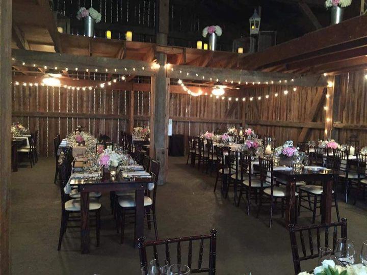 Tmx 1451520032443 Fbimg1450043564872 Hershey wedding rental