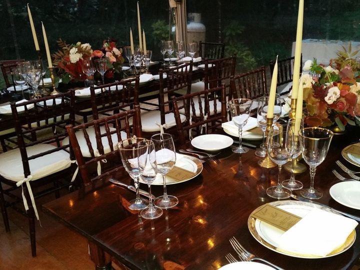 Tmx 1451520139479 20151024175747 Hershey wedding rental
