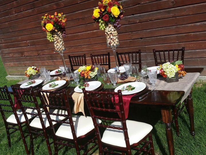 Tmx 1451520205992 20150504163347 Hershey, PA wedding rental