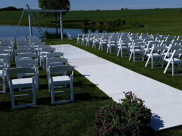 Tmx 1451520676022 20150523094418 Hershey wedding rental