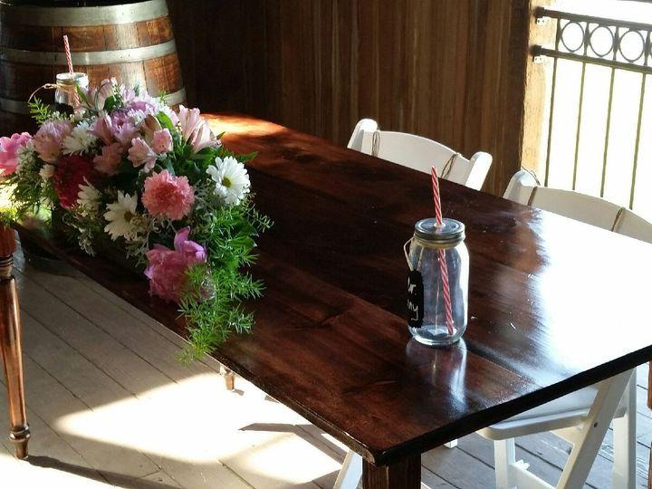 Tmx 1451520724595 20150523095130 Hershey wedding rental