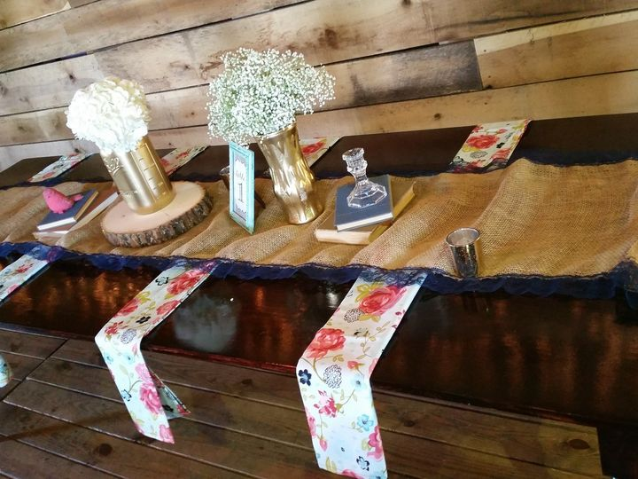 Tmx 1451520779186 20150524144122 Hershey wedding rental