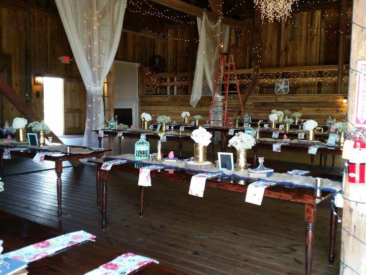 Tmx 1451520810101 20150524144039 Hershey, PA wedding rental