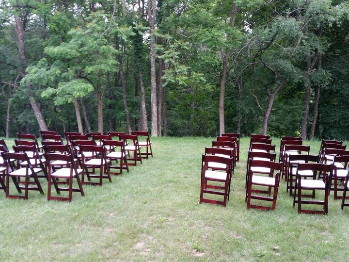 Tmx 1451520847983 20150619191717 Hershey, PA wedding rental