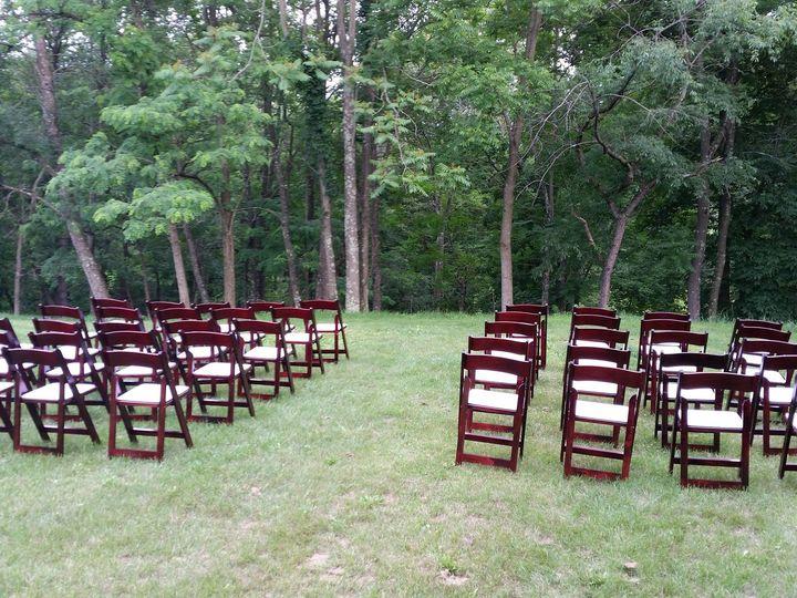 Tmx 1451520847983 20150619191717 Hershey wedding rental