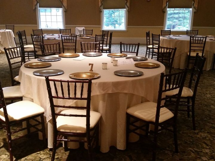 Tmx 1451521201648 20150626090046 Hershey, PA wedding rental