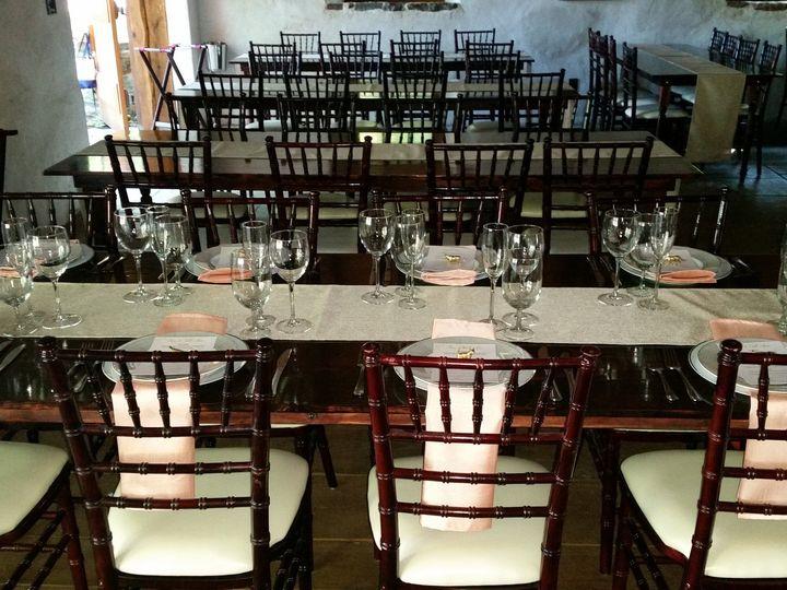 Tmx 1451521301969 20150905095710 Hershey, PA wedding rental