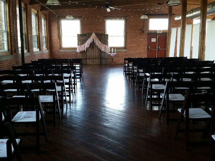 Tmx 1451521327015 20150906160550 Hershey, PA wedding rental