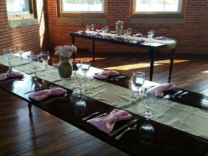 Tmx 1451521333771 20150906160526 Hershey wedding rental