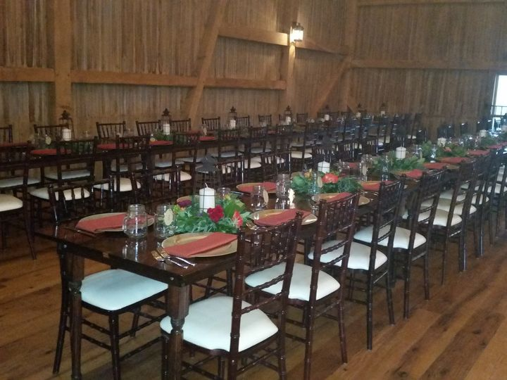 Tmx 1451521356243 20150912151459 Hershey, PA wedding rental