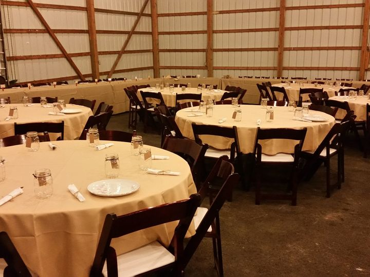 Tmx 1451521576882 20151015194701 Hershey, PA wedding rental