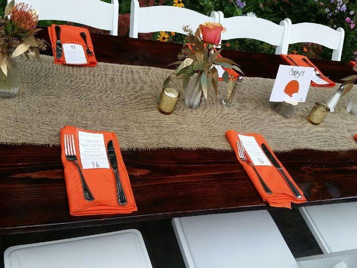 Tmx 1451521601160 20150926171357 Hershey, PA wedding rental