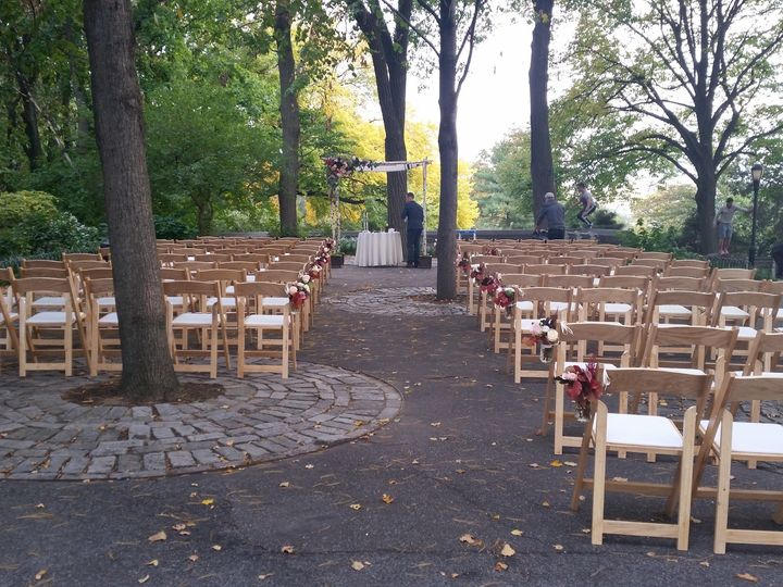 Tmx 1451521624315 20151024164719 Hershey, PA wedding rental