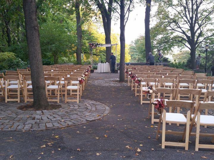 Tmx 1451521624315 20151024164719 Hershey wedding rental