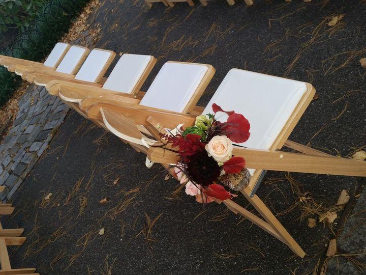 Tmx 1451521657898 20151024164913 Hershey, PA wedding rental