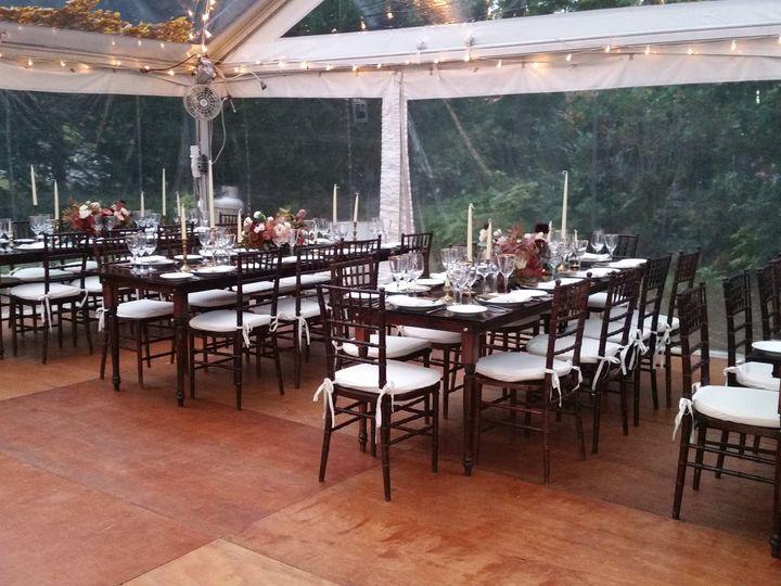 Tmx 1451521692057 20151024174210 Hershey, PA wedding rental