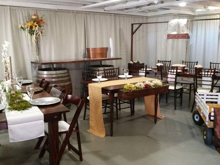 Tmx 1451521754975 20151103115045 Hershey, PA wedding rental