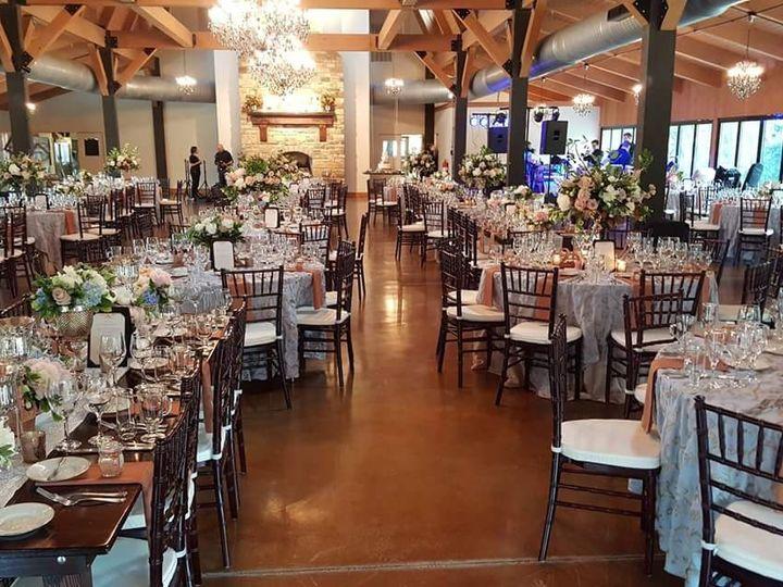 Tmx 1451521792334 Fbimg1435484660080 Hershey wedding rental