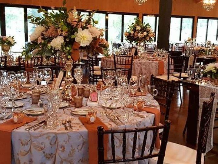Tmx 1451521797999 Fbimg1435484665441 Hershey wedding rental