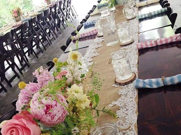 Tmx 1451521802997 Fbimg1435533873163 Hershey wedding rental