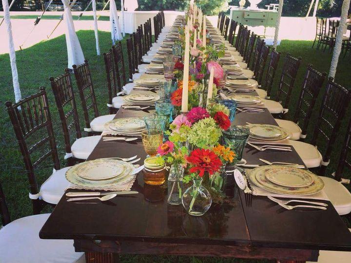 Tmx 1451521818599 Fbimg1440377884693 Hershey wedding rental
