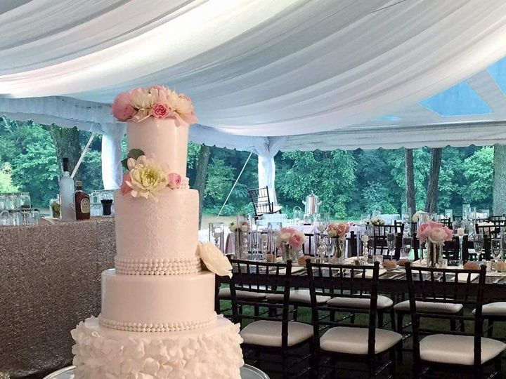 Tmx 1451521824405 Fbimg1442195525211 Hershey, PA wedding rental